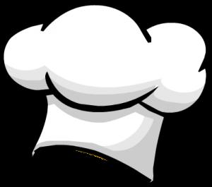 Печки готварски
