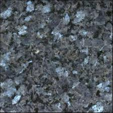 Blue_Pearl_Granite-2