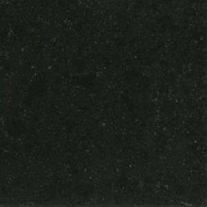 G-684 China Black