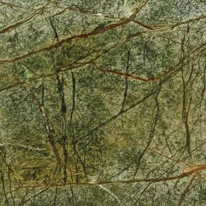 rainforest-green-marble
