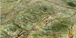 rainforest-green-marble_01