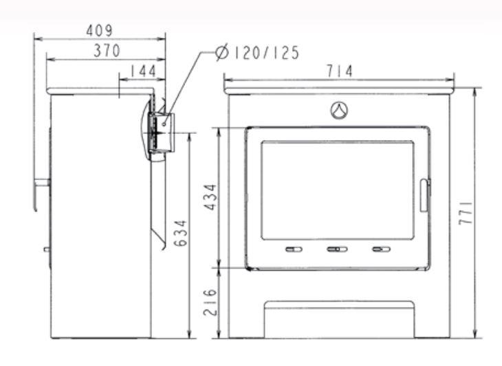 77AA Petit Saphir_dim-2017_NEW_wood_stove
