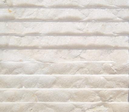 BVK limestone_rustica