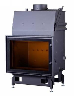 PA-68-E screen glass 700 Hydro