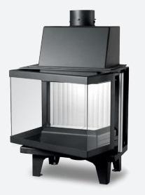 PTB-60-U pantech box-2