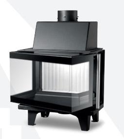 PTB-70-U pantech box-2