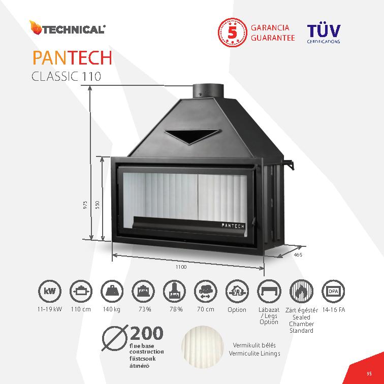 PTE_pantech -110 classic