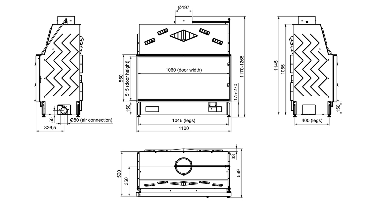 1170-0011-3000-02-PanTech110 EVO