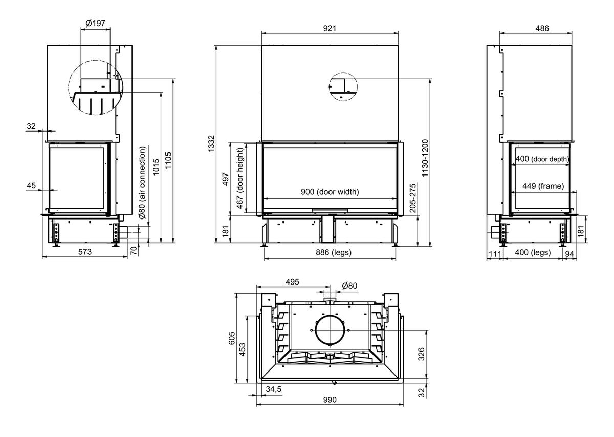 1274-3311-3000-01-PanTech 100 EVO U LD katalógushoz