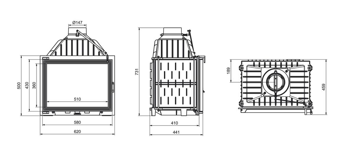 PT 62-20140116