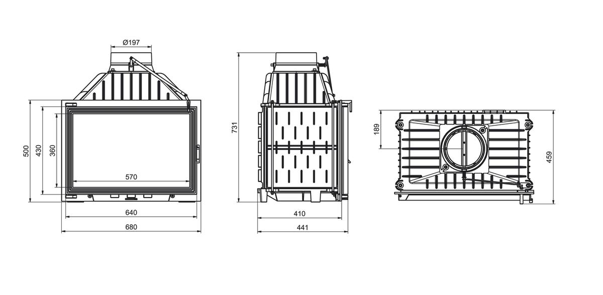3400-0000-1000-03 PanTherm 68 szerelt katalogus