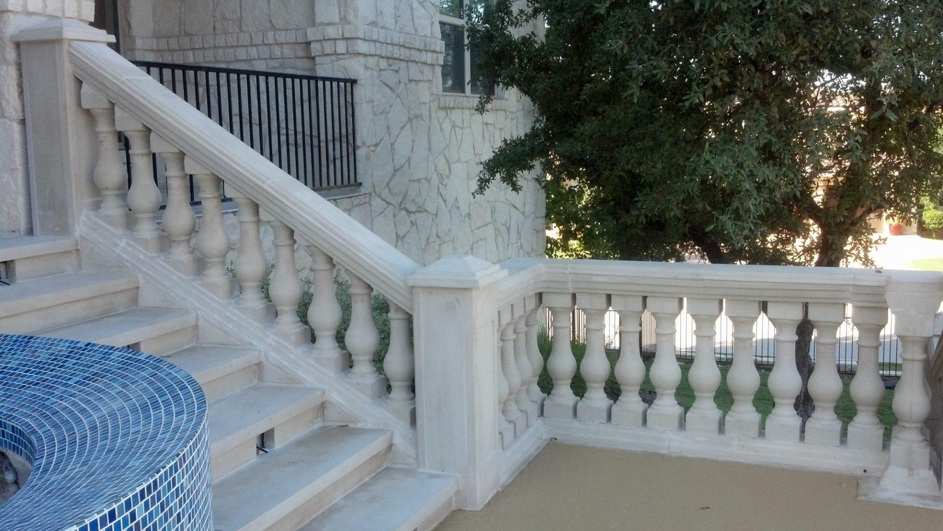 balustrada_898