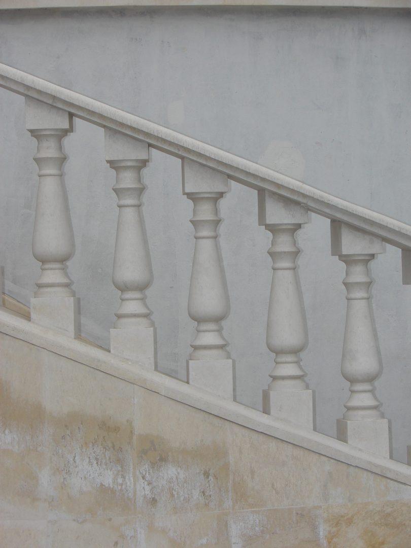 balustrada_DSC06779