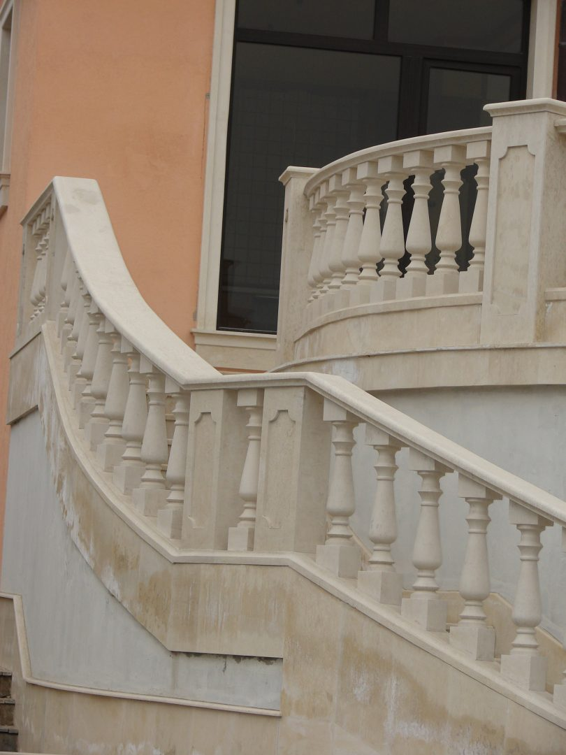 balustrada_DSC06782