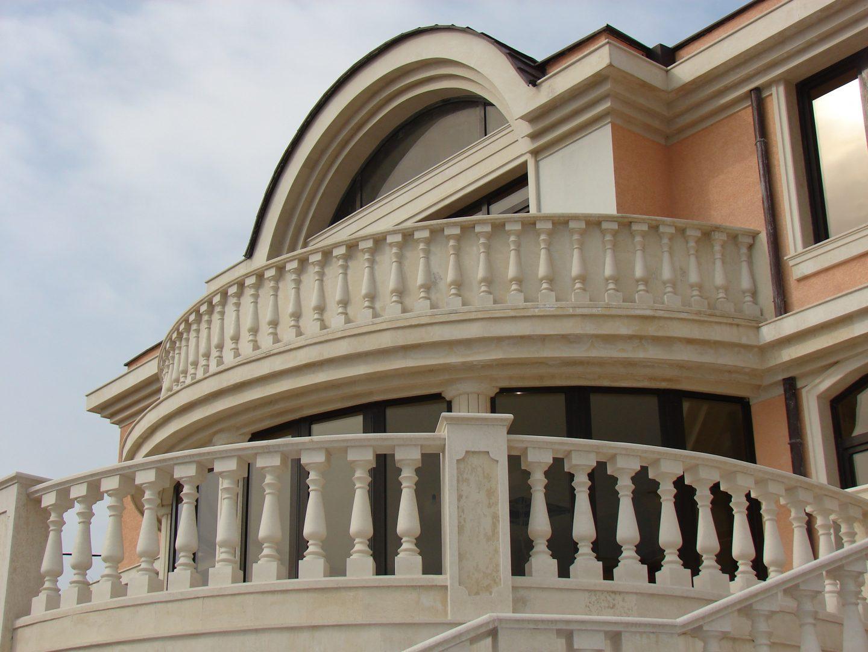 balustrada_DSC06807