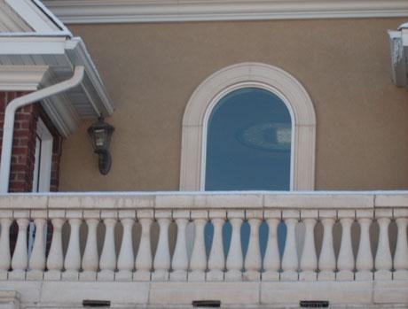 balustrade-closeup
