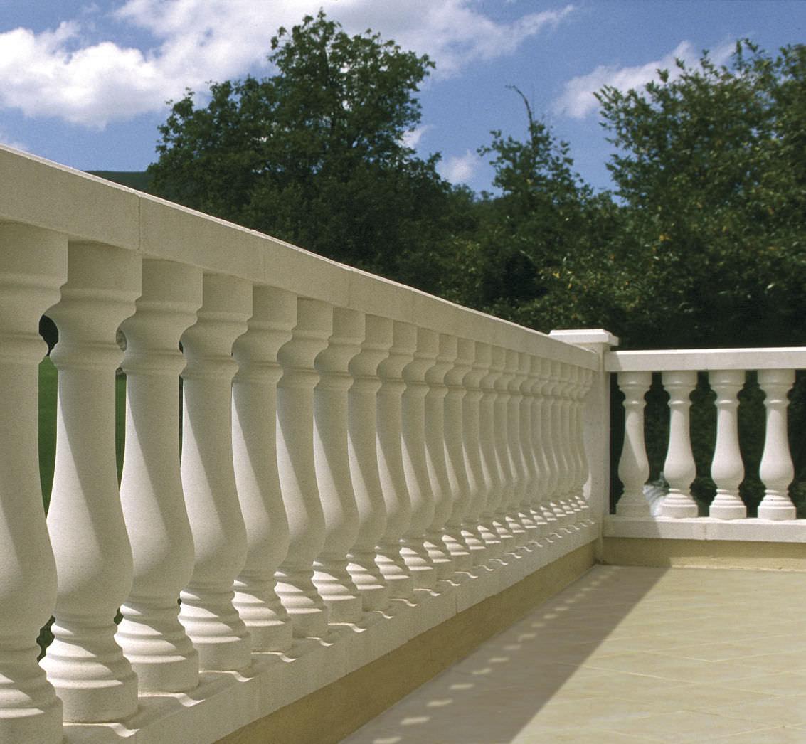 engineered-stone-balustrades-56989-3616611 (1)