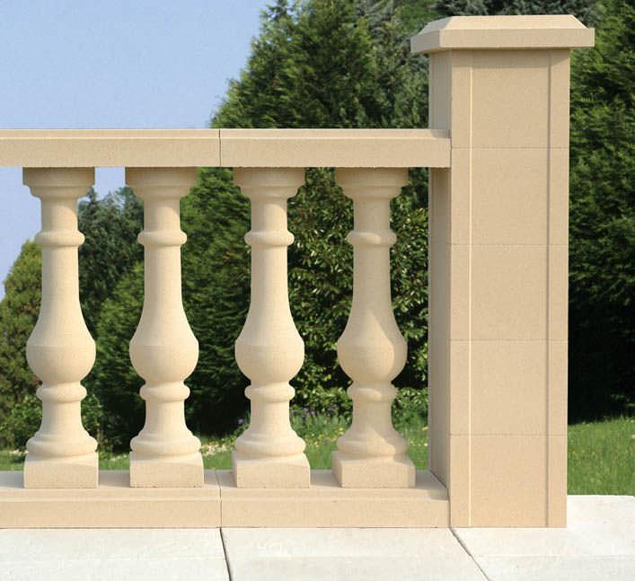 engineered-stone-balustrades-56989-3616745