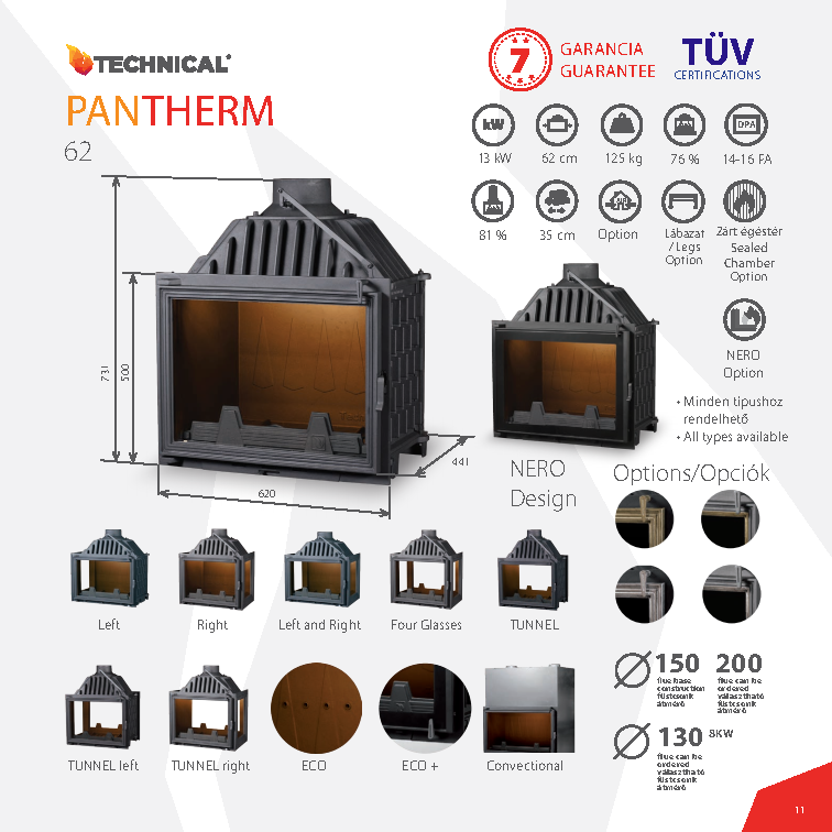 firetechnic_20x20_katalogus_2020_web1_11