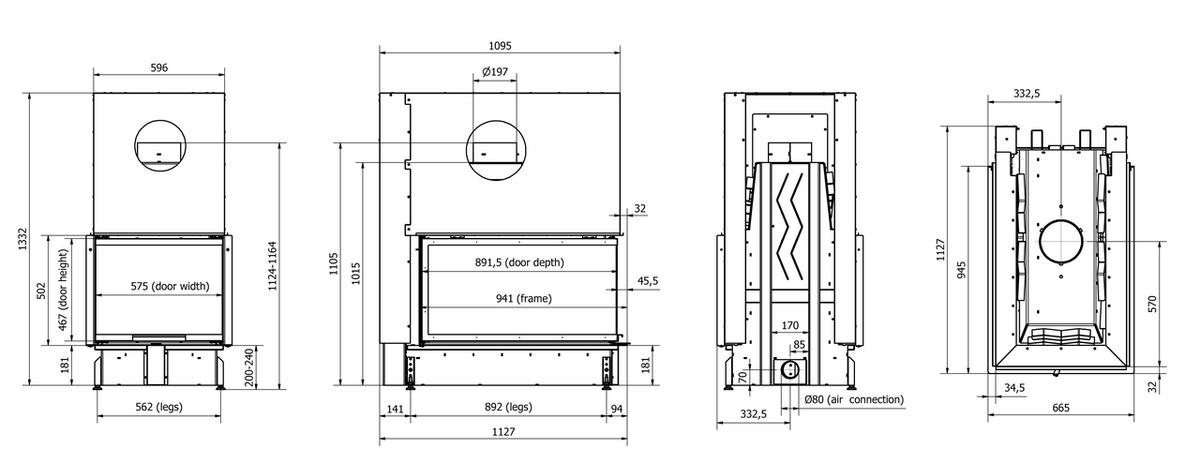 1275-3311-3000-05-PanTech 100 EVO V LD