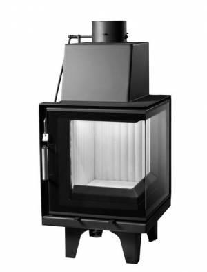 PTB-45 CG screen glass/RS/LS 500