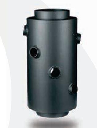Heat exchanger_150-180-200
