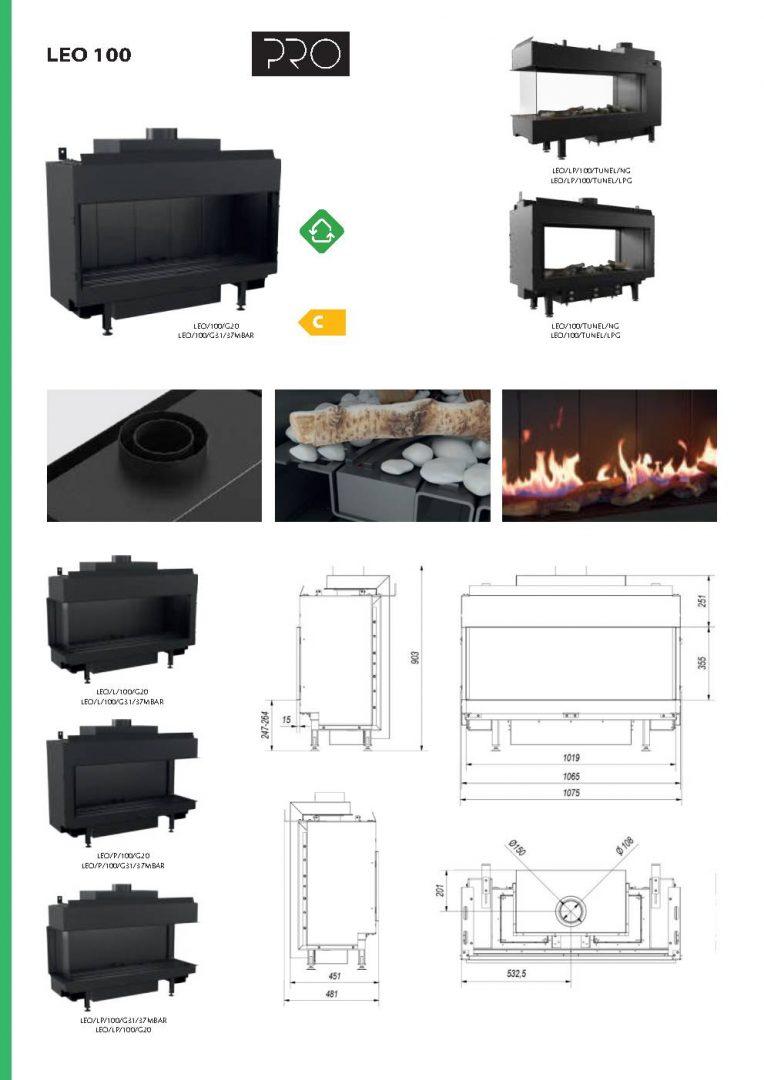 LEO_100_catalog
