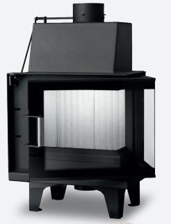 PTB-60 pantech box rs