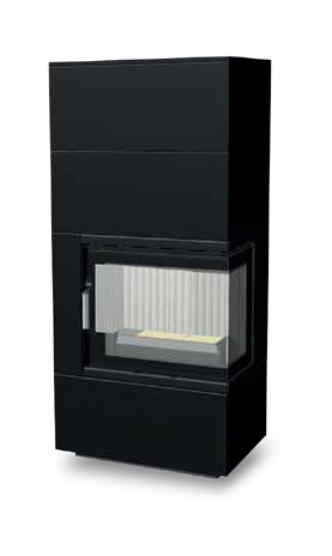 PTE_Pantech Mobile_PTBM-60-CG 1+2_R_black