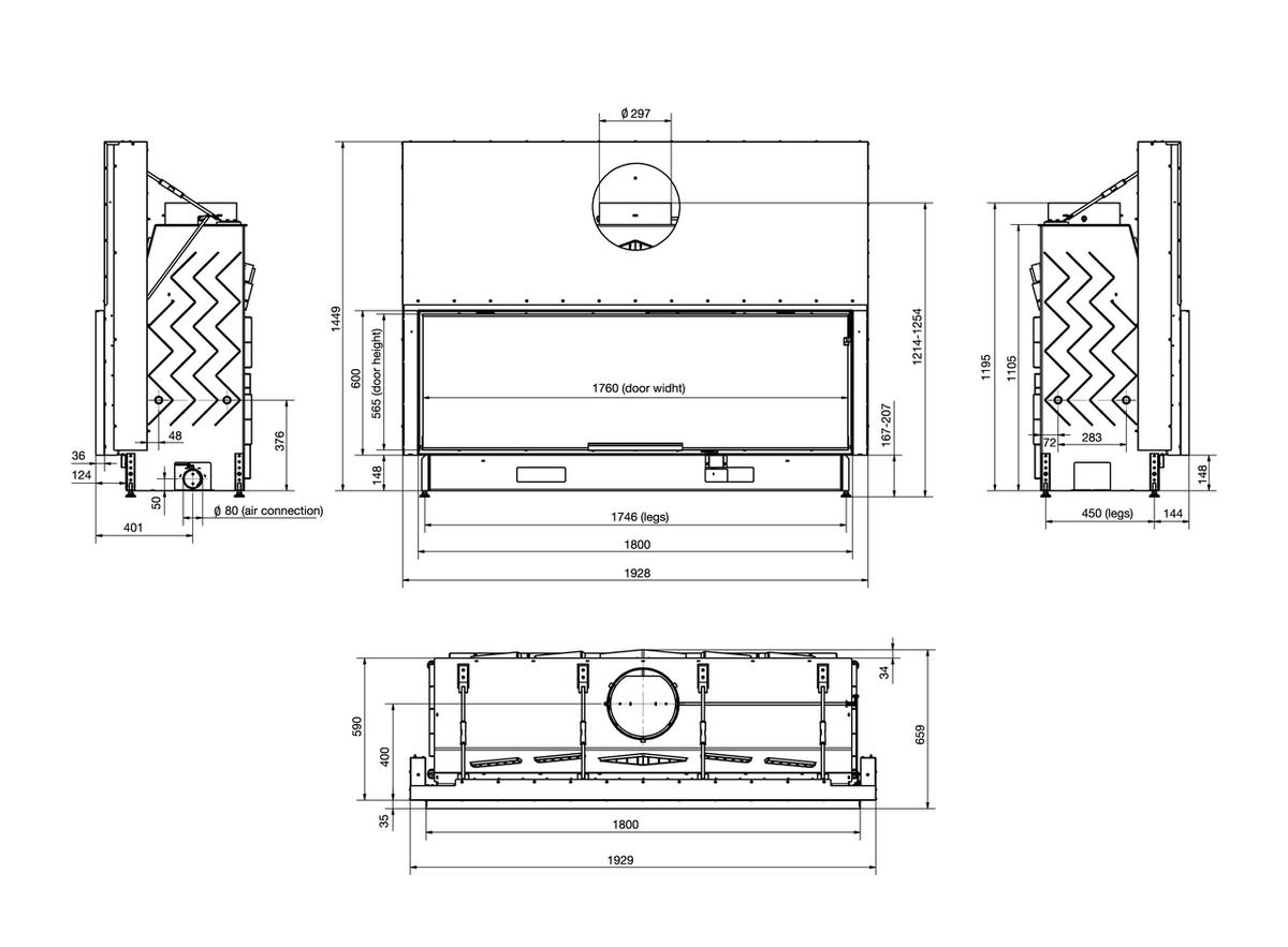 1870-0311-3000-03-PanTech200 EVO LD_öntött lapokkal