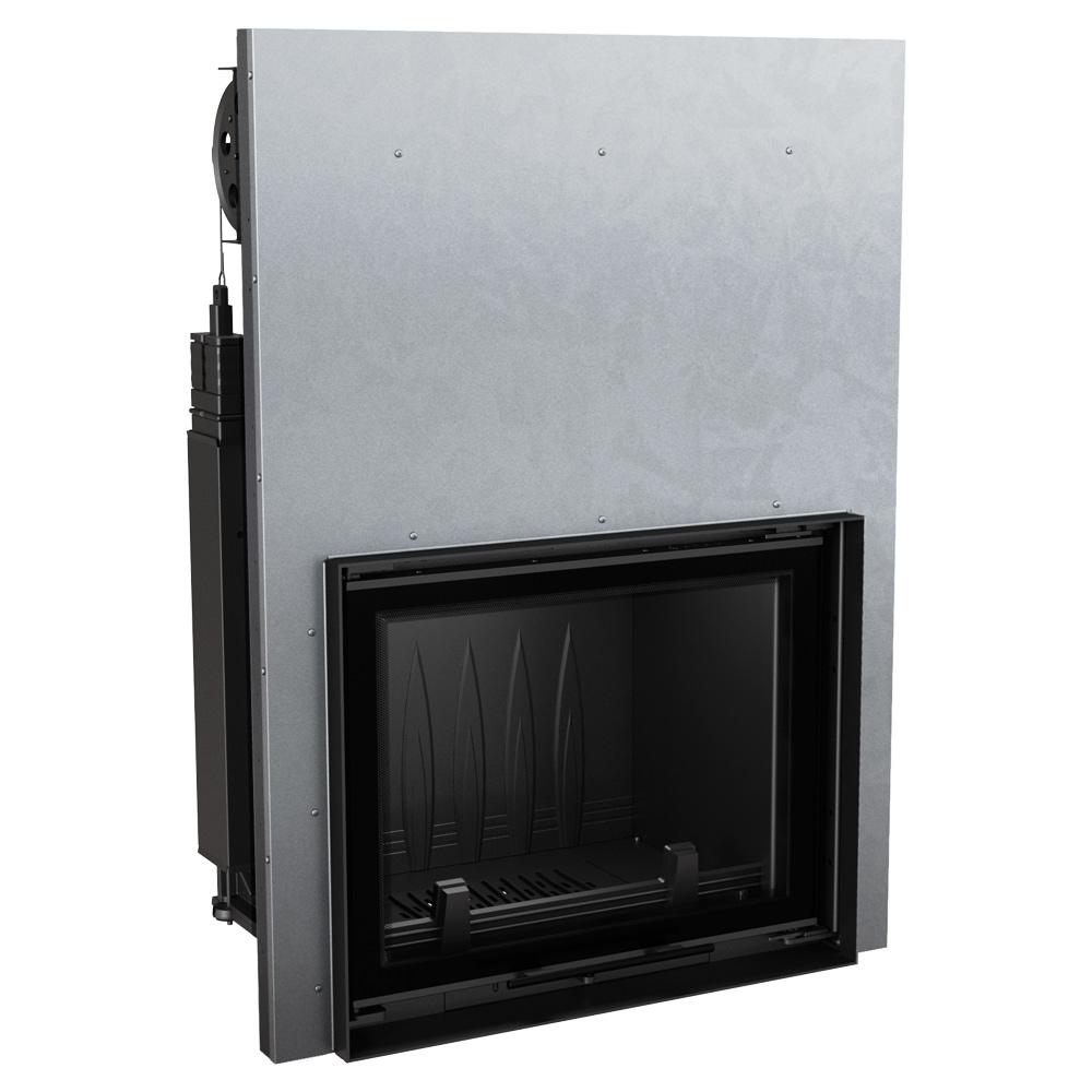 druk-kominek-powietrzny-amelia-25-gilotyna_1