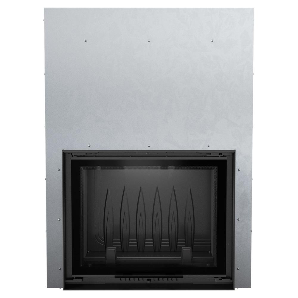 druk-kominek-powietrzny-amelia-25-gilotyna_2