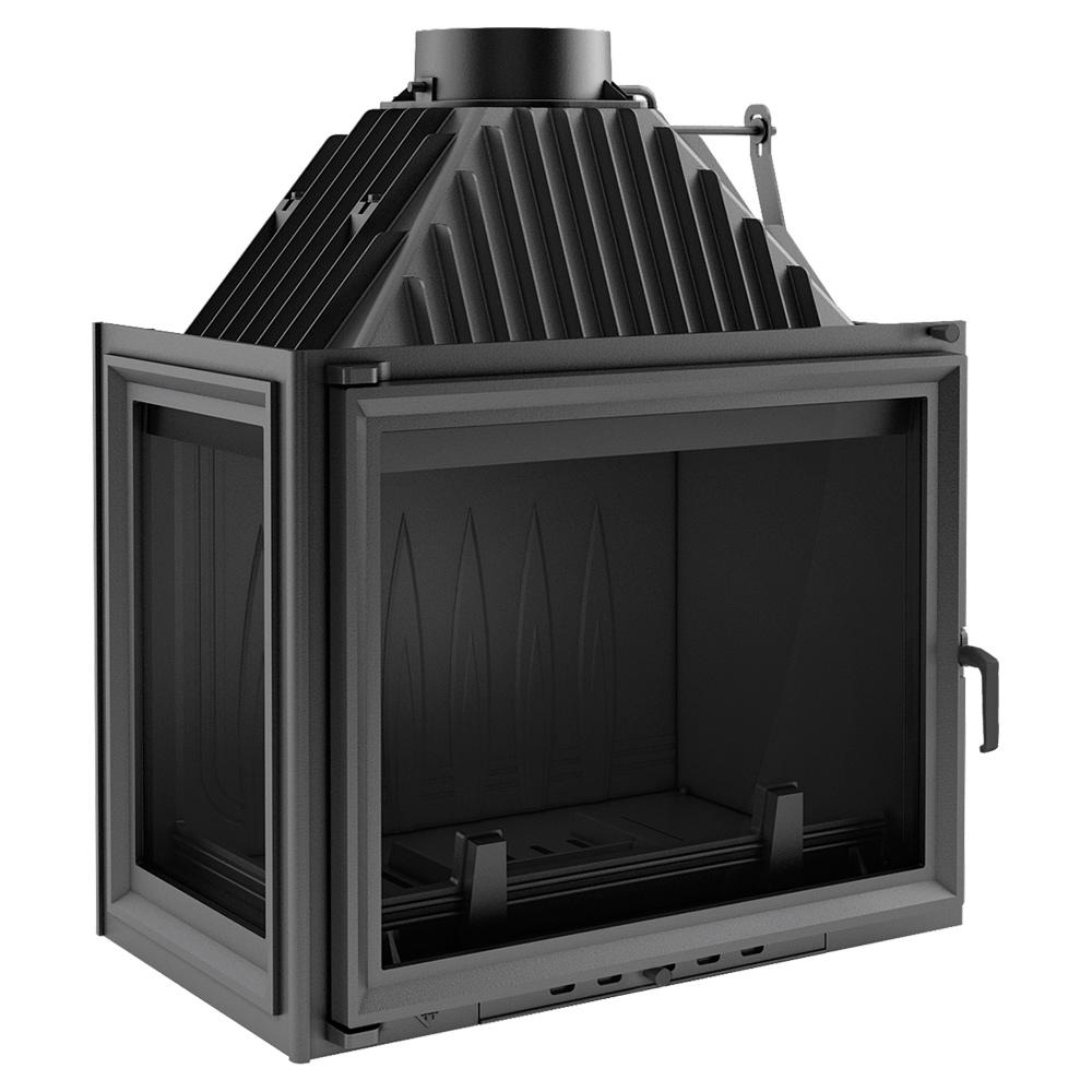 druk-kominek-powietrzny-amelia-25-l-1