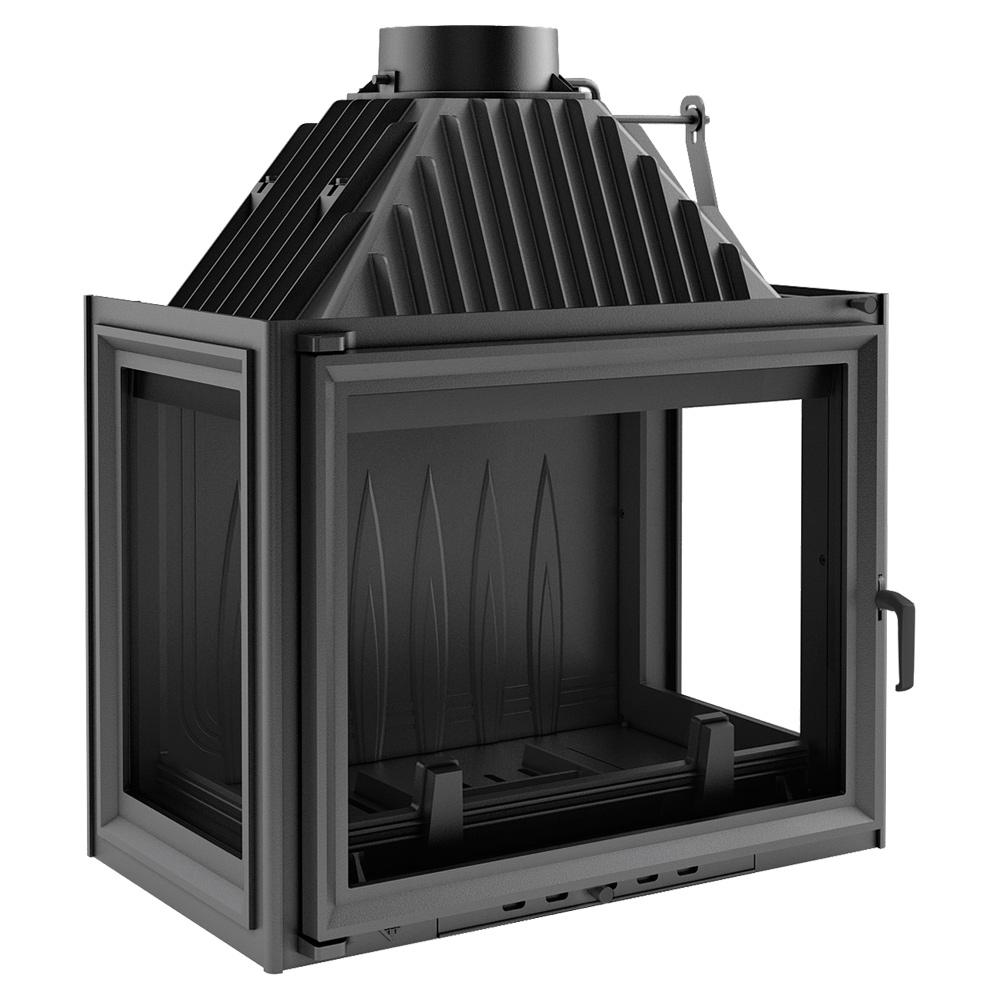 druk-kominek-powietrzny-amelia-25-lp-1