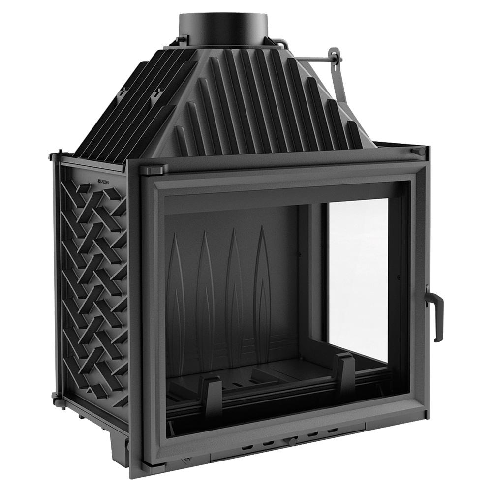 druk-kominek-powietrzny-amelia-25-p-1