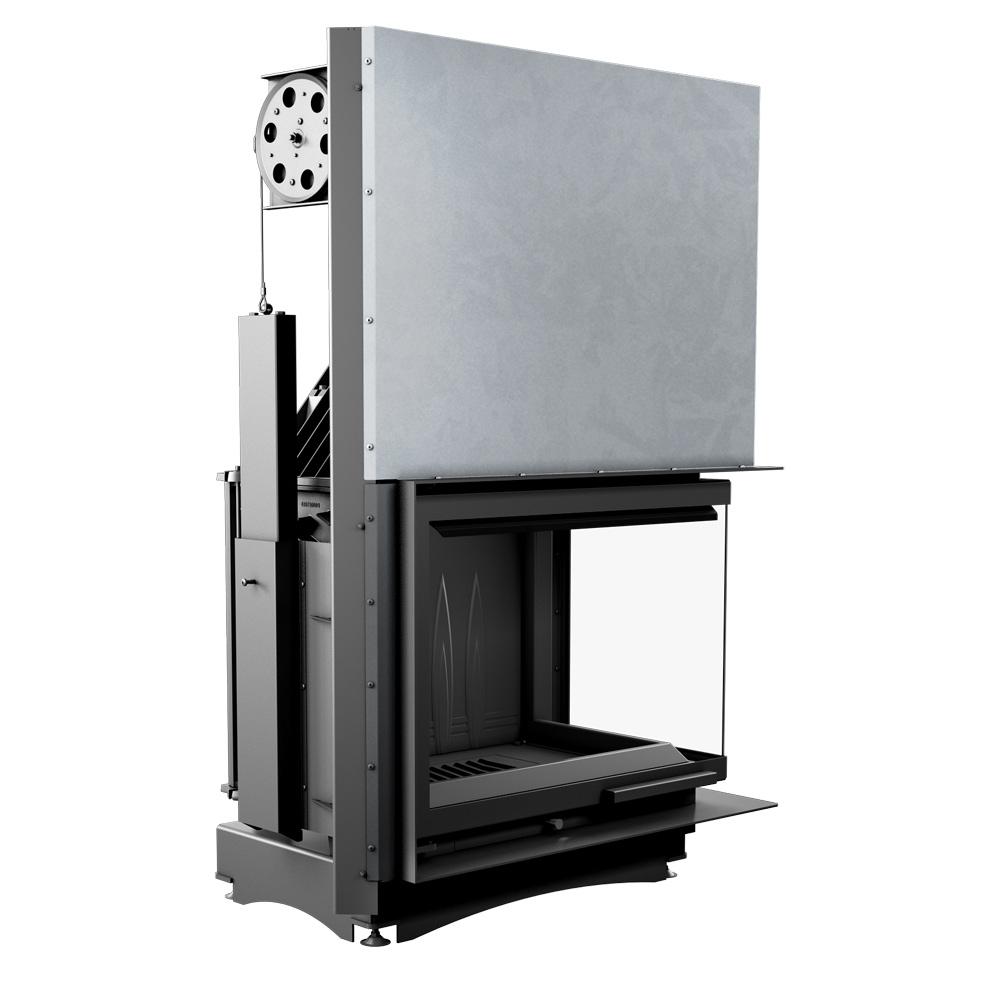 druk-kominek-powietrzny-amelia-25-p-bs-gilotyna-1