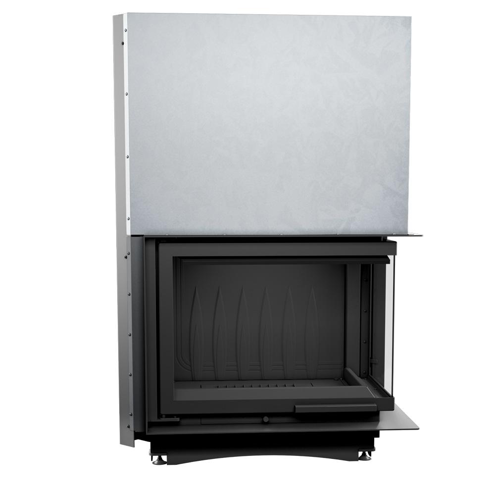 druk-kominek-powietrzny-amelia-25-p-bs-gilotyna-2