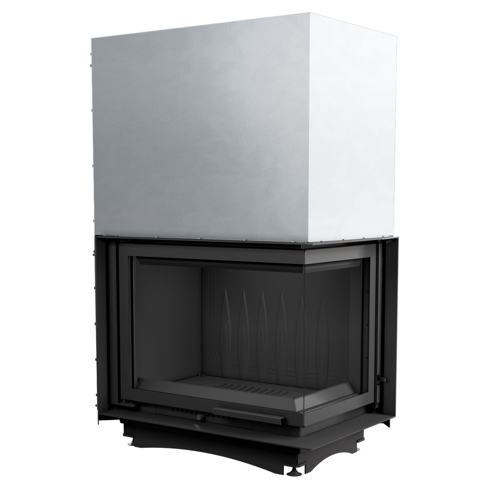 druk-kominek-powietrzny-amelia-25-p-bs-gilotyna-3