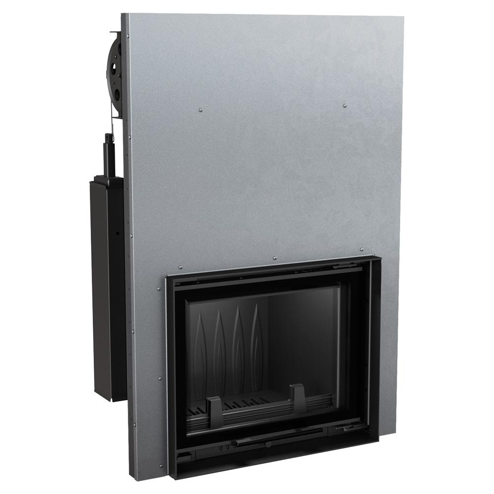 druk-kominek-powietrzny-antek-10-gilotyna-1