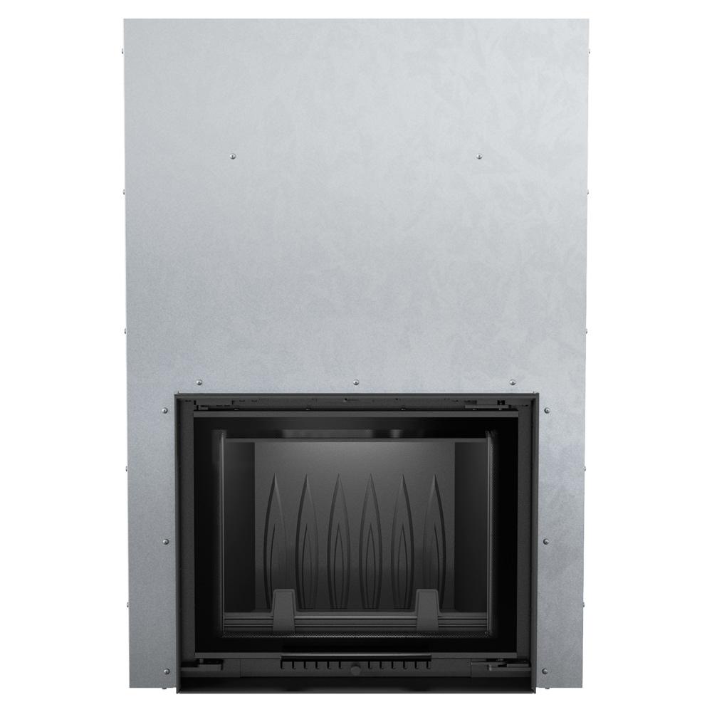 druk-kominek-powietrzny-antek-10-gilotyna-2