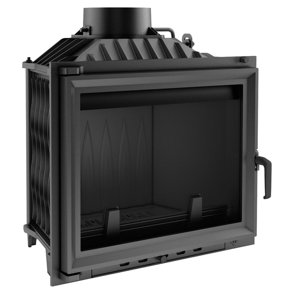 druk-kominek-powietrzny-antek-10-pf-1