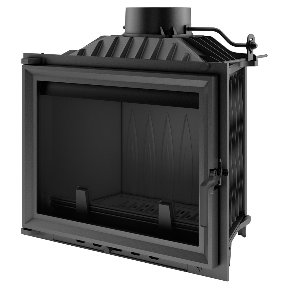 druk-kominek-powietrzny-antek-10-pf-2