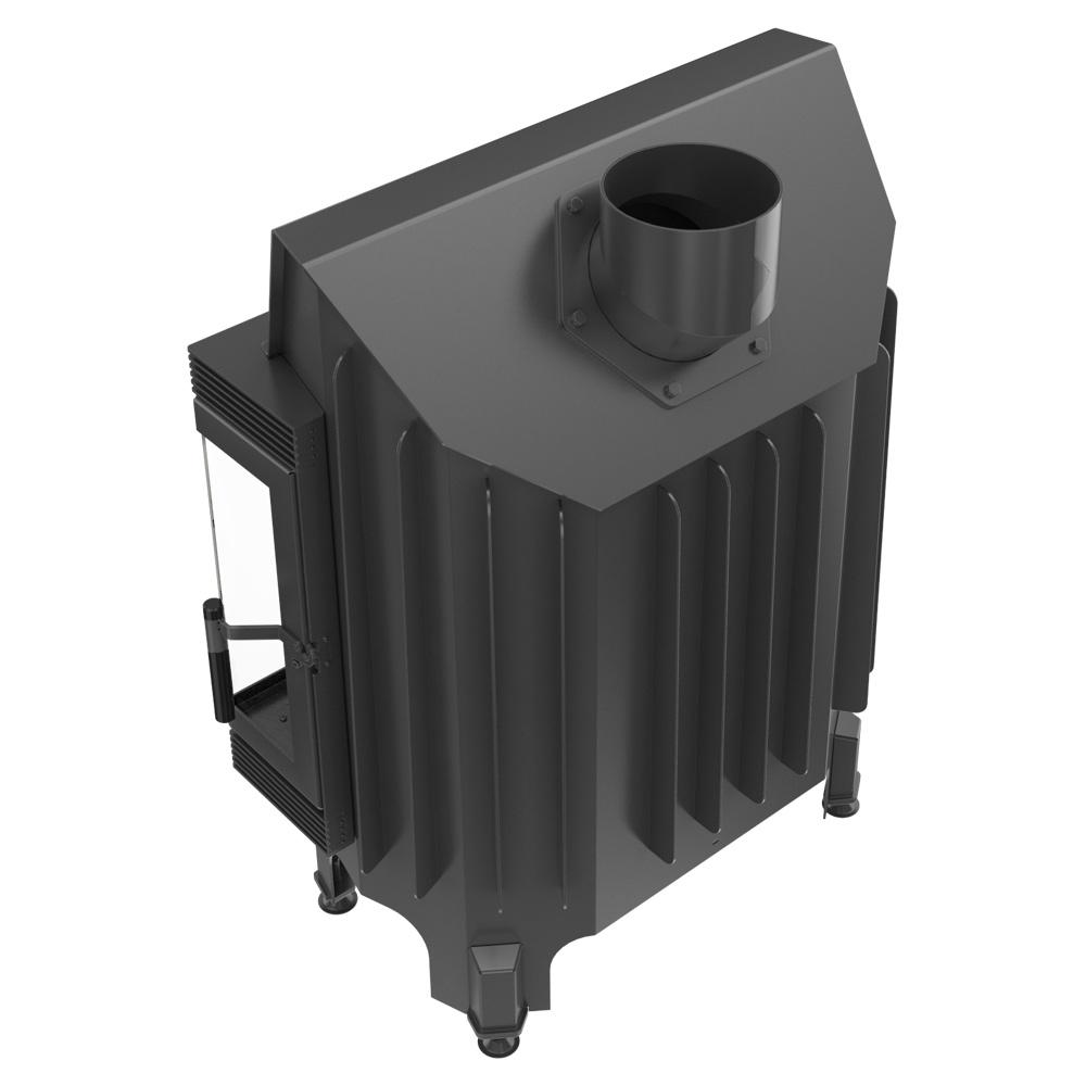 druk-kominek-powietrzny-blanka-12-670-570-lp-bs-4