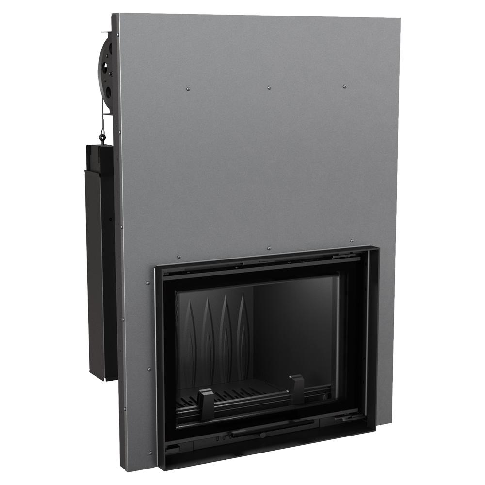 druk-kominek-powietrzny-eryk-12-gilotyna-1