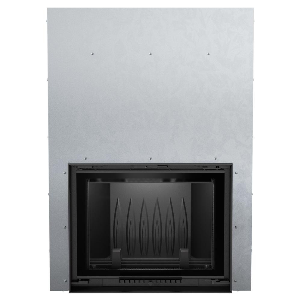 druk-kominek-powietrzny-eryk-12-gilotyna-2