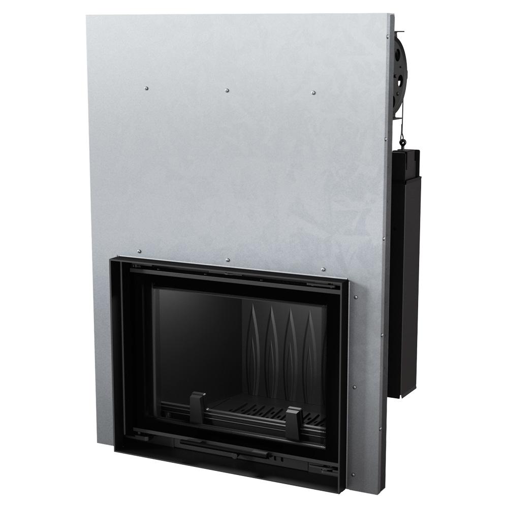 druk-kominek-powietrzny-eryk-12-gilotyna-3