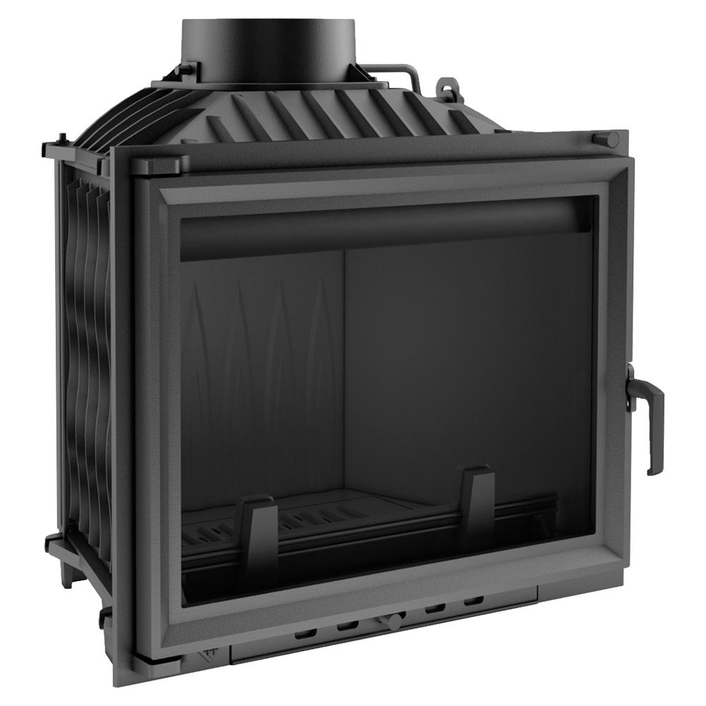 druk-kominek-powietrzny-eryk-12-pf-1