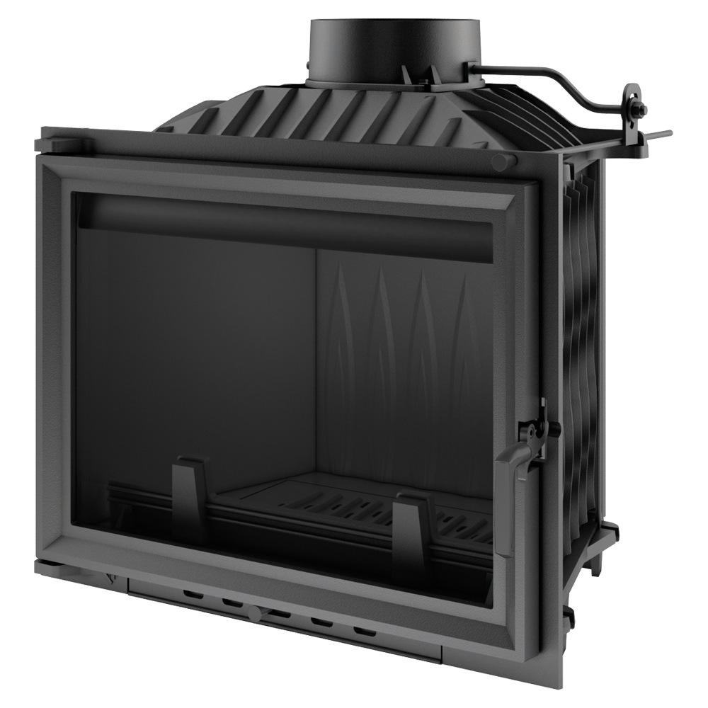 druk-kominek-powietrzny-eryk-12-pf-2