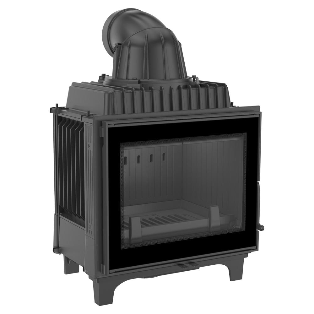 druk-kominek-powietrzny-franek-10-pf-1