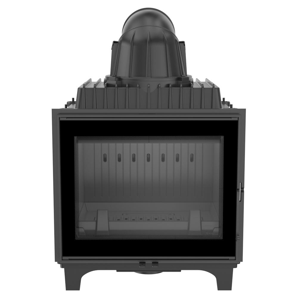 druk-kominek-powietrzny-franek-10-pf-2